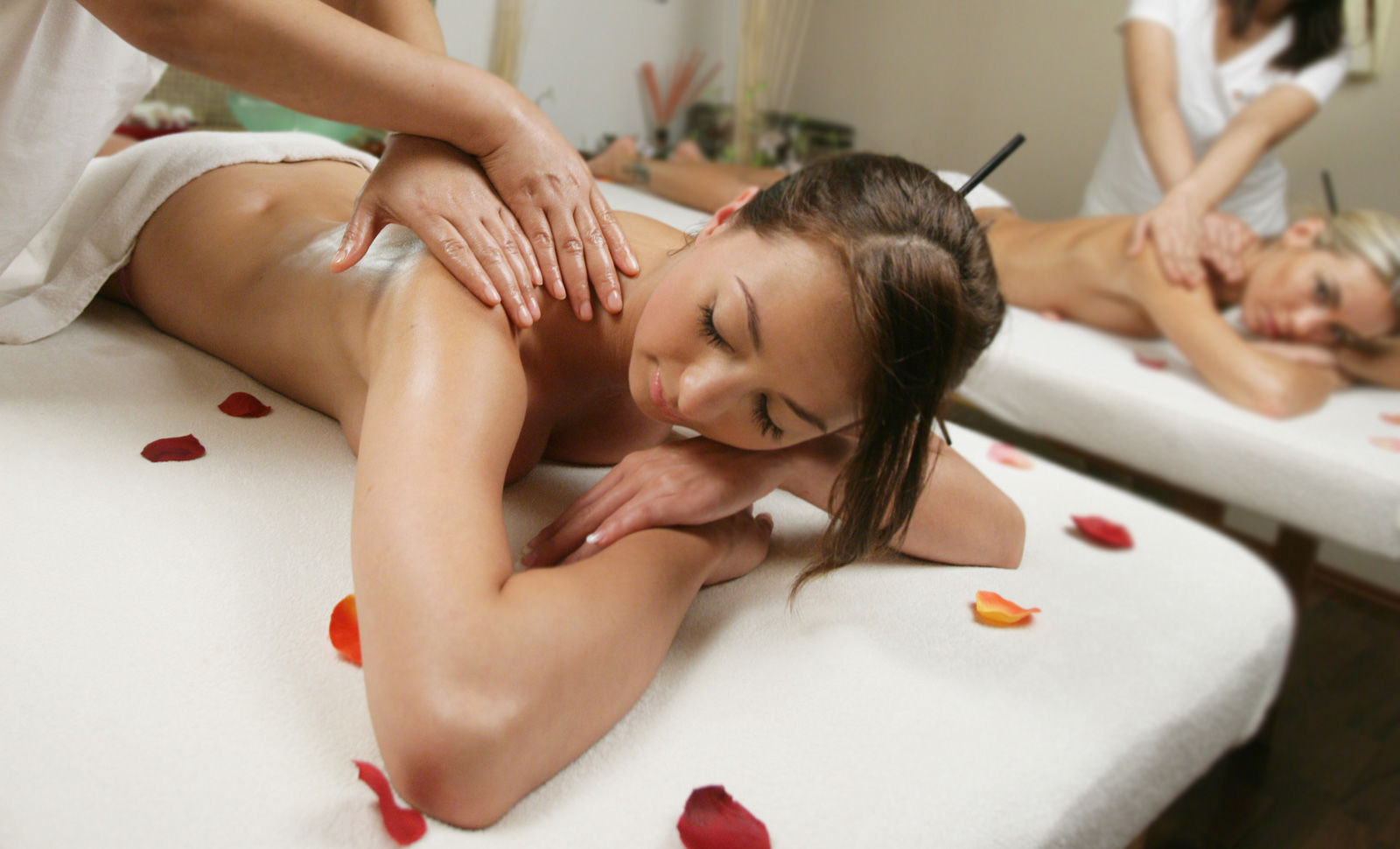 Massage Tube Movies -