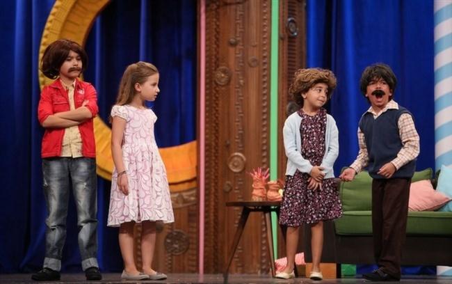 Çocuklar yarıyıl tatilinde Jurassic Land'ı keşfedecek 70