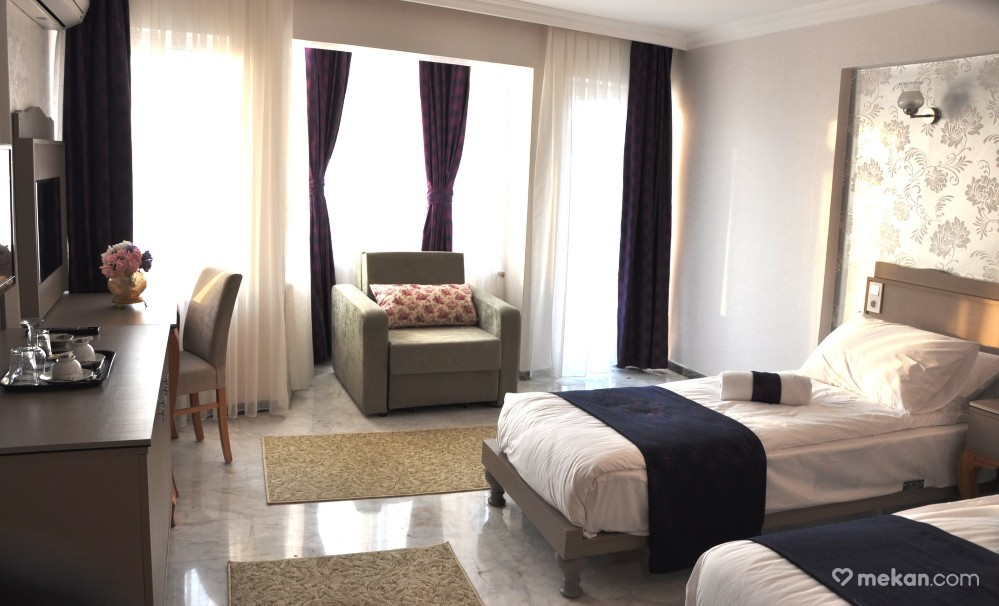 Guest house harbiye i li stanbul f rsatlar for Guest house harbiye
