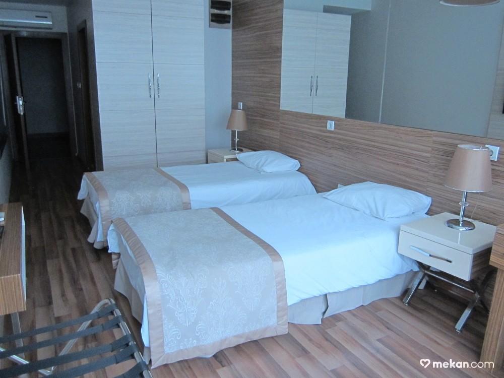 Derpa suite home i li stanbul f rsatlar kampanyalar for Blueway hotel historical