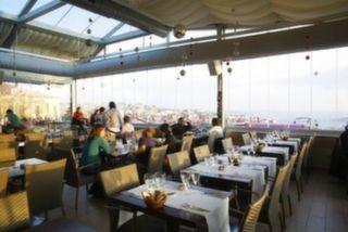 Litera Restaurant Beyoğlu Istanbul Fırsatları Kampanyaları