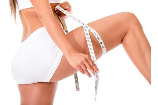 На сколько кг можно похудеть за 1 день?