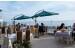 Florya Alarga Balık Restaurant'ta Muhteşem Deniz Manzarası Eşliğinde Enfes Akşam Yemeği 70 TL Yerine 49 TL!