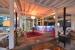 Ağva Tree Tops Park Hotel'de Hafta İçi ve Hafta Sonu Oda Seçenekli Kahvaltı Dahil Konaklama