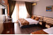 Silivri Family Resort Hotel'de Çift Kişi 1 Gece Açık Büfe Kahvaltı, Havuz ve Plaj Kullanımı Dahil Konaklama