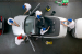Balmumcu Autowax Oto Yıkama'dan Seramik Kaplama Uygulaması
