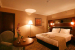 Lüks, Konfor ve Zerafet Bir Arada... Maltepe Dream Hill Business Deluxe Hotel'de Konaklama Seçenekleri