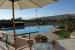 Kapadokya'nın Eşsiz Güzellikleri Arasındaki Avrasya Hotel'de Çift Kişilik Yarım Pansiyon 1 Gece Konaklama