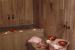 Bursa Kadı Konağı Thermal Hotel'de Kahvaltı ve Termal Hamam Kullanımı Dahil Çift Kişilik 1 Gece Konaklama