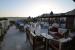 Historical House Hotel'de Kapadokya'nın Muhteşem Manzarasına Nazır Kahvaltı Dahil Çift Kişilik 1 Gece Konaklama