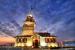 Kız Kulesi'nin Dillere Destan Atmosferi ve Benzersiz Manzarası Eşliğinde Müze Giriş ve Ulaşım Dahil Leziz Akşam Yemeği