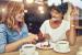 Ataşehir Radisson Blu Hotel Istanbul Asia'dan Bayanların Kaçırmak İstemeyeceği Altın Günü Menüsü