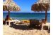 Bodrum Galindo Park Hotel'de Denizin Kumun ve Güneşin Tadını Çıkarabileceğiniz 2 Kişi Kahvaltı Dahil Konaklama