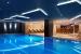 Divan Istanbul Asia Nerolie Spa & Fitness Merkezi'nden Tüm Yorgunluğunuzdan Arınmanızı Sağlayacak Masaj Paketleri