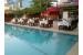 Fethiye Aliş Hotel'de Çift Kişilik Odada Kahvaltı Dahil Konaklama