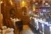 Kumkapı'da Eğlence ve Lezzet Buluşması! Afrodit Restaurant'ta Fasıl Eşliğinde Zengin Yemek Menüsü