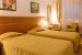The Green Park Hotel Bostancı Ayrıcalığı İle Hafta Sonu 2 Kişi Konaklama
