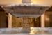 Tarihi Cağaloğlu Hamamı'nda Hamam Kullanımı, Kese, Köpük Masajı ve Kişiye Özel Kese Hediyesi