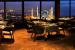 Sultanahmet Fine Dine İstanbul'un Eşsiz Manzarası ve Kaliteli Ambiyansı Eşliğinde Yerli İçecek Dahil Yemek Menüsü