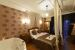 İstanbul'a Yakın Tatil Keyfi! Ağva Sweet Home Hotel'de Kahvaltı Dahil Çift Kişilik Jakuzili Odalarda Konaklama Keyfi