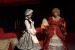 Usta Oyuncu Haldun Dormen'in Baş Rol Aldığı 'Kibarlık Budalası' Adlı Oyun İçin Tiyatro Bileti
