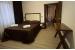 Bursa Formback Thermal Hotel'den Tatilini Yenilenerek Geçirmek İsteyenler İçin Huzur Dolu Çift Kişilik Konaklama