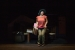 Sumru Yavrucuk'un Sahnelediği Shirley Adlı Tiyatro Oyununa Bilet