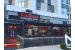 Beylikdüzü Steak House Beş Bıçak'ın Leziz Etleri Eşliğinde Sucuk, Karışık Kuzu, Lokum Bonfile, Şaşlık, Köfte ve Hamburger Menü Seçenekli Akşam Yemeği