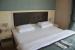 Büyükada Princess Hotel'den Oda Seçenekleri İle Çift Kişi 1 Gece Kahvaltı Dahil Konaklama Keyfi