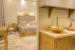4. Levent Art Deco Suites'te Jakuzili Suit Odada 2 Kişilik Kahvaltı Dahil Konaklama