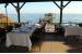 5 Yıldızlı Kumburgaz Marin Princess Hotel'den Tek ve Çift Kişilik Kahvaltı Dahil veya Yarım Pansiyon Seçenekli Konaklama