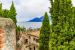 Hola Travel'dan Güzelliği ile Büyüleyen Yunanistan'a 3 Günlük Selanik - Kavala ve Porto Lagos Turu
