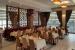 Kartepe El Garden Hotel'den Doğayla Bütünleşmek ve Güzel Bir Kış Tatili Geçirmek İsteyenler İçin Tek veya Çift Kişilik Kahvaltı Dahil Konaklama