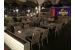 Küçükyalı Fora İstanbul Restaurant'ta Enfes Lezzetlerle Donatılmış Kalamar Dahil Zengin Balık Menüsü