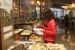 Keyfe, Kaliteye, Lezzete Doyacaksınız! Adalar ve Marmara Denizi Manzarasıyla Marmaray Hotel'de Sınırsız Çay İle Açık Büfe Kahvaltı