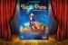 Dünyanın En Çok Satan 3. Kitabından Sahneye Uyarlanan, 'Küçük Prens' Çocuk Tiyatro Oyununa Bilet