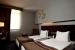 Bursa Kervansaray City Hotel'de Kahvaltı Dahil veya Yarım Pansiyon Konsepti İle Kişi Başı Konaklama Seçenekleri