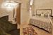 Kapadokya Saklı Konak Hotel'de Kahvaltı Dahil Çift Kişilik Oda Seçenekli Konaklama Keyfi