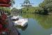 Nehir Kenarı Ağva Kapım Hotel'de Hafta İçi ve Hafta Sonu Seçeneği İle Çift Kişilik Yarım Pansiyon Konaklama Keyfi