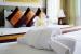 Bursa Grand Swiss Belhotel Çelik Palas'tan Kahvaltı Dahil Kişi Başı Konaklama