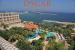 Girne Oscar Resort Hotel'de Pegasus İle Ulaşım Dahil Çift Kişilik Odalarda Kişi Başı Yarım Pansiyon Konaklama Keyfi