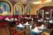 Girne Merit Park Hotel'den Çift Kişilik Odada Kişi Başı Pegasus Ulaşımlı Ultra Her Şey Dahil Konaklama