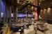 Dedeman Hotel İstanbul Roof Restaurant & Bar'dan Limitsiz Yerli İçki Eşliğinde Yemek Menüsü