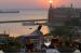 Kadıköy Sidonya Hotel Teras Restaurant'ta Birbirinden Lezzetli Menüler