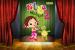 Sanart Yapım'dan Niloya 2 Müzikali Çocuk Tiyatrosu Bileti
