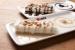 @Usta Restaurant Trump Towers'ta Birbirinden Lezzetli Ürünlerle Hazırlanmış Izgara Menüsü