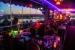 Galata Secret Point Restaurant'da Canlı Fasıl Eşliğinde 2 Adet Yerli İçecek Dahil Leziz Akşam Yemeği