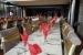 Küçükyalı Çello Restaurant'ta Her Cumartesi Gizemcan & Erhan Erkal & Özge Sahneleri Eşliğinde Akşam Yemeği