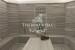 Yalova Thermo Vital Hotel'in Huzur Dolu Atmosferinde Hafta İçi veya Hafta Sonu Seçenekli 2 Kişi 1 Gece Kahvaltı Dahil Konaklama