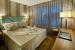 Yalova Retaj Thermal Hotel & Spa'nın Şık Ambiyansında Oda Kahvaltı, Yarım Pansiyon veya Tam Pansiyon Seçenekli 2 kişilik Konaklama Paketleri